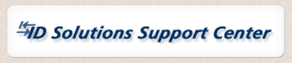 ID Solutions Logo