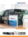 HellermannTyton Print Automation LITPD335