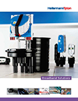 Broadband Solutions Catalog