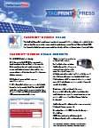 Electronic Catalogs